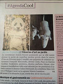 LES FLANERIES D aix article presse .jpg