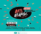 AFFICHE ART ATLANTIC 2019 - Copie.jpg