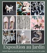 IEXPO JARDIN ANNICK.jpg