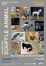 1 AFFICHE  R2AILES SOUFFLE ANIMAL 1500.j
