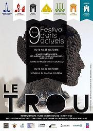 Le_Trou_ile_de_Ré.jpg