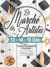 Affiche-Abribus-marcheé-des-artistes-201