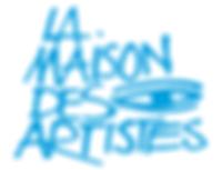 la-maison-des-artistes-logo.png