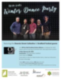 OTW dance party poster 2020v1.jpg
