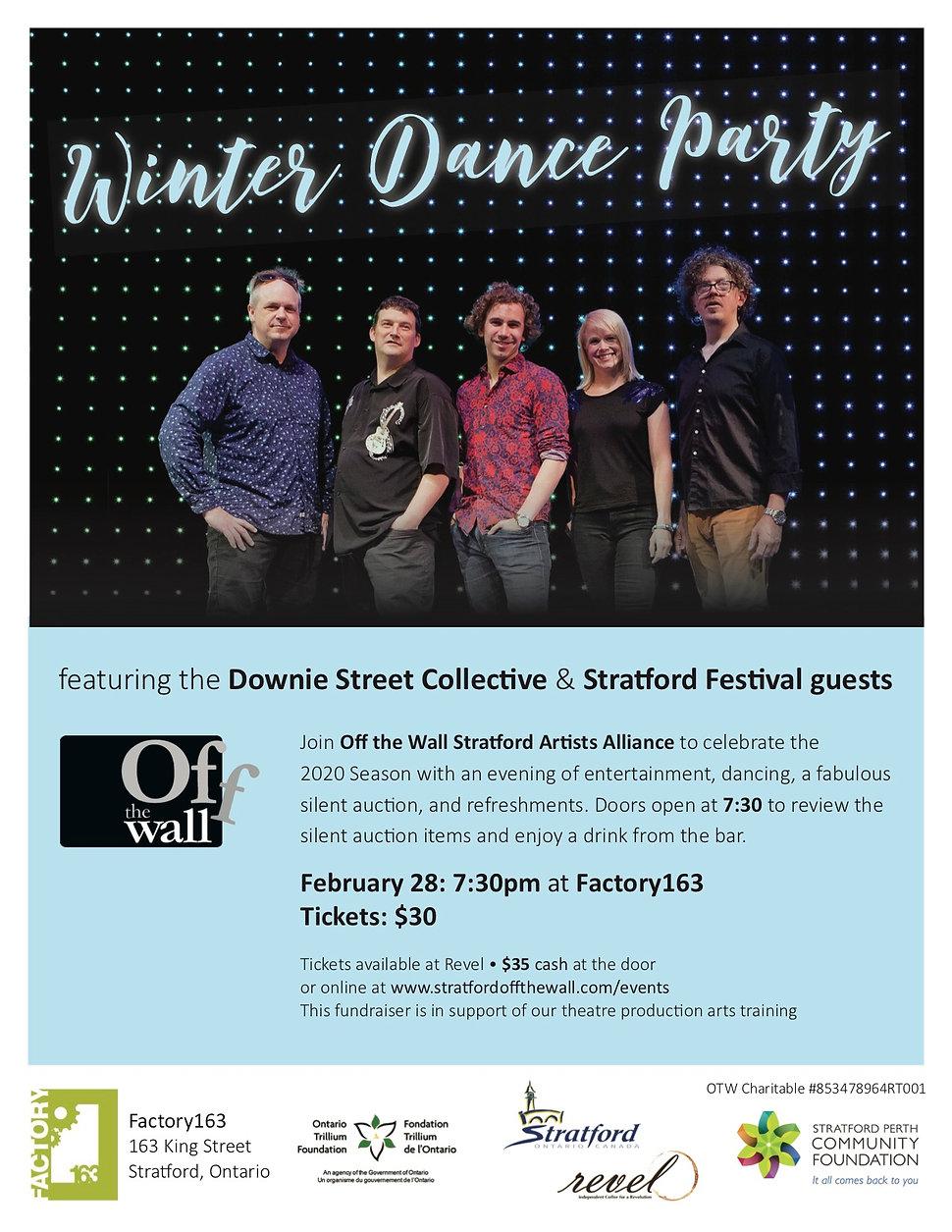 OTW dance party poster 2019.jpg