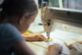 main image for sewing course.jpg