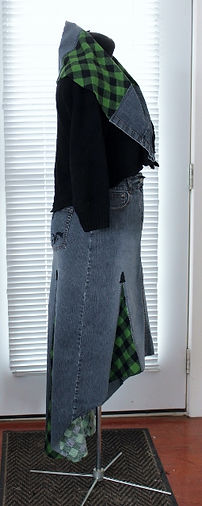 trashions jacket and skirt side (255x640