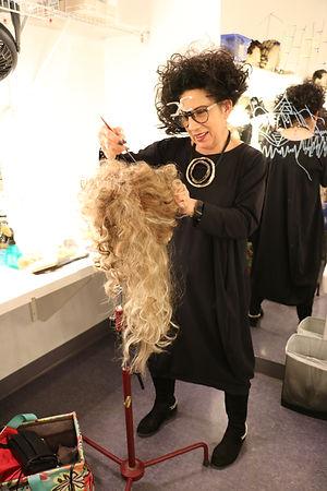 Kim styles wig 2.JPG