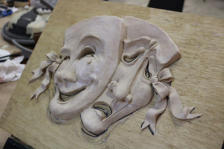 Philips carving CU best.JPG