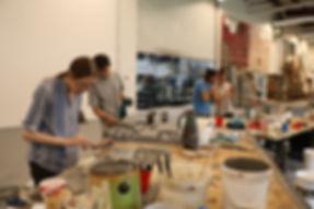 Wide students working.JPG