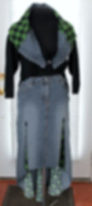 trashion skirt and jacket front.JPG