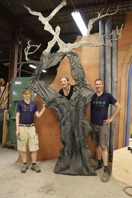 7 Tree group wide.JPG