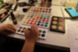 1 CU makeup palette & hand.JPG
