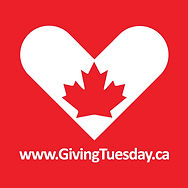 Giving-Tuesday-Logo_red-copy (1).jpg