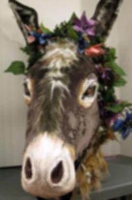 Deb's Donkey.jpg