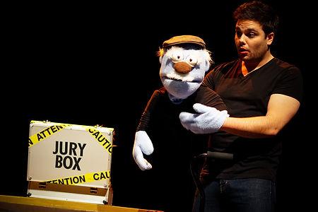 Adam with Defendant & Jury Box.jpg