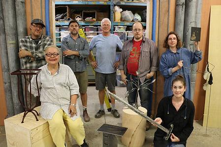 Group welders wide.JPG