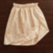 kids skirt (640x640).jpg