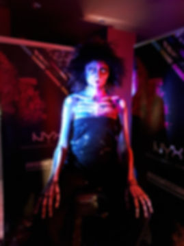 Web Zombie dramatic lighting.jpg