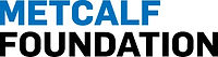 Metcalf Foundation Logo.jpg