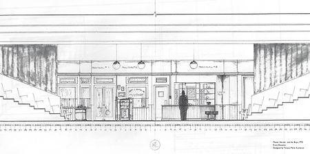 6 Tamara's Set Design Drawing.jpg