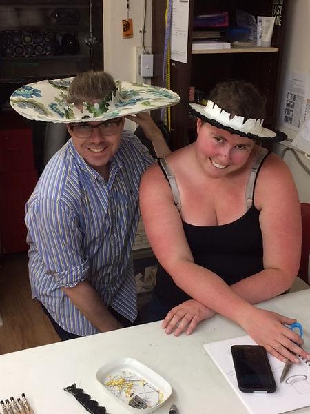 Sarah & Matt 2 fun.JPG
