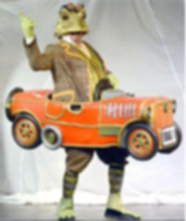 Deb's Toad Car.jpg