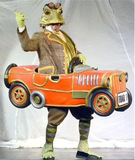 Deb's Toad Car.jpg