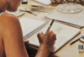 Marie-Eve OS sketching good.jpg