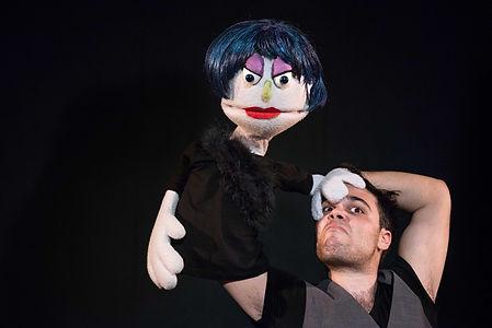 Adam & Angry Woman.jpg