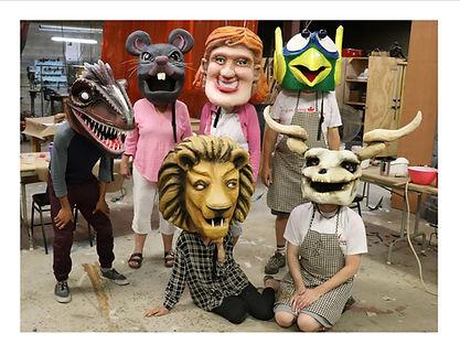 7 Group Big Heads cropped.jpg