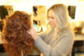 IMG_1851 Blond & wig (soft).JPG