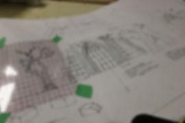 Set drawing 1.JPG