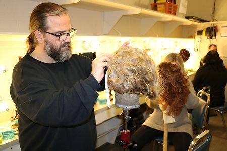 IMG_1849 man does hairline 1.JPG