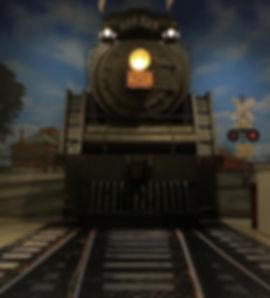 Train on Track_edited.jpg