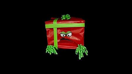 christmas parcel puppet.jpg