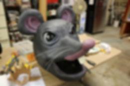 6 Erin's mouse CU.JPG