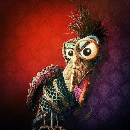 the-family-crow-bird-image-1.jpg