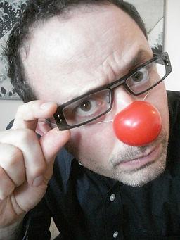 John as Clown.jpg