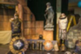 wide Trojan Set.jpg