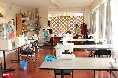 Farthingales classroom.JPG