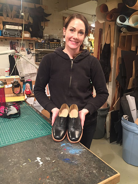 9 finished shoes 1.jpg