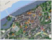Altstadtplan.png