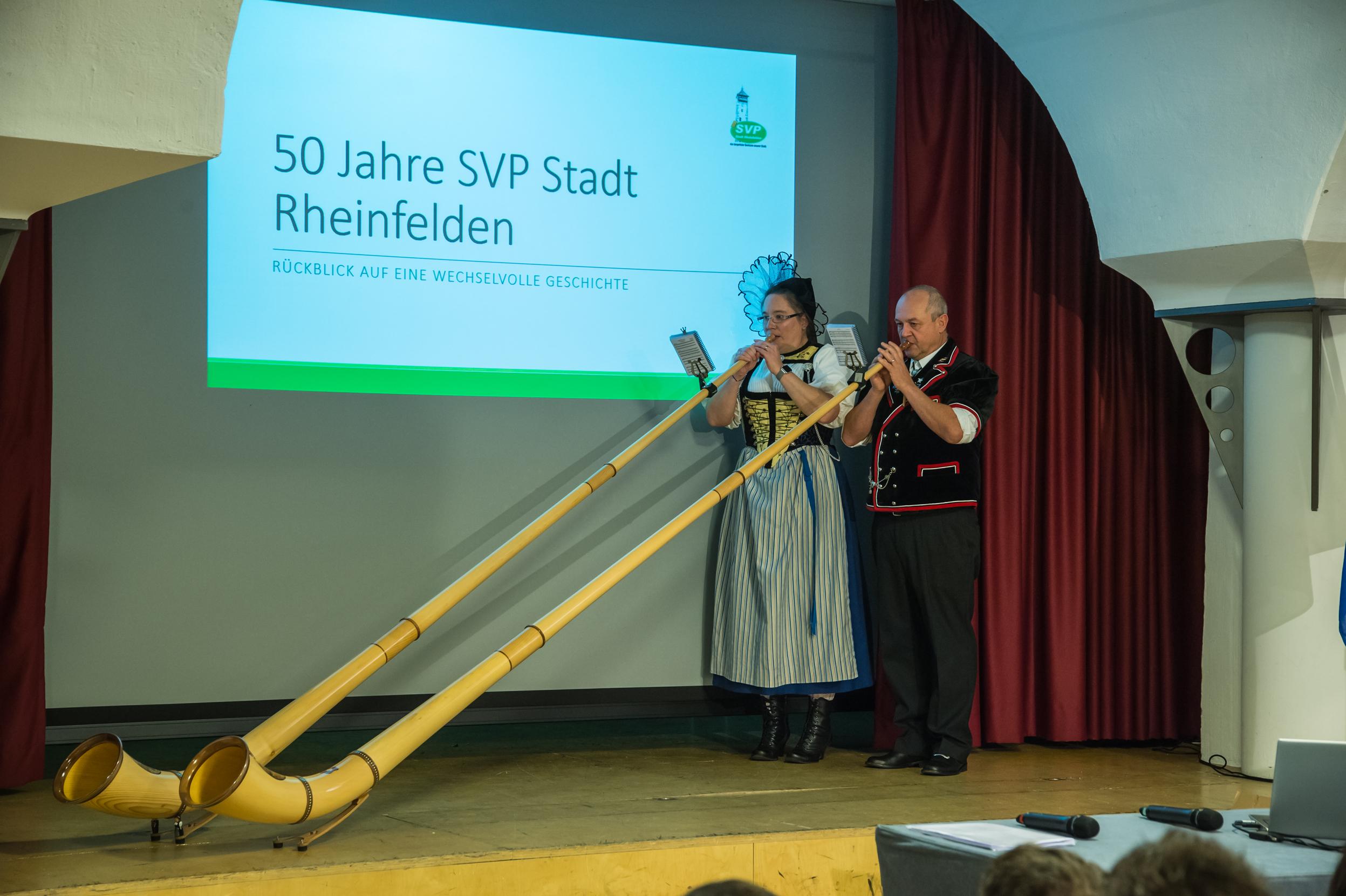 50 Jahre SVP Rhf_050