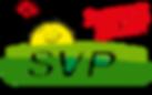 SVP_Logo_DE.png