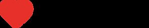 Heartstyles Logo Black.png