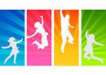 JumpStart Study Skills
