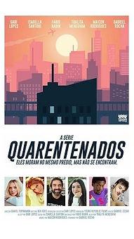 2020 Quarentenados.jpg