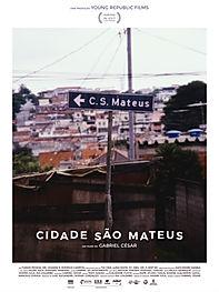 CidadeSaoMateus_Poster_Instagram_V6.jpg