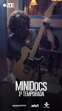 2017 MINIDOCS S01
